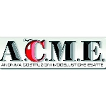 ACME H0