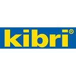 Kibri H0
