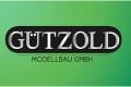 Gützold Modellbau GmbH