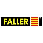 Evergreen / Faller