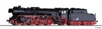 Tillig 02147  TT - Dampflokomotive BR 03.2 der DR Ep.III