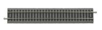 Piko 55434 H0 - A-Gleis m. Bettung Übergangs-Gleis, PIKO A-Gleis ohne Bettung