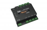 Roco 10836 - Z21 switch DECODER