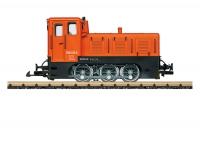 LGB L20320 HSB Diesellok V 10C BR 199 006-8
