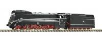 Fleischmann 717475 N - Dampflokomotive BR 01.10, DRB, Ep.II DCC/Sound