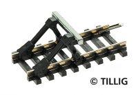 Tillig 83100 TT- Prellbock