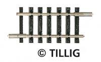 Tillig 83104 TT- G 5 - Gerades Gleis