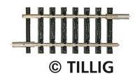 Tillig 83105 TT- G 3 - Gerades Gleis