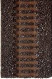 Tillig 86301 TT- GB gerade Gleisstücke (G1,G2 u. G5) (dunkel)