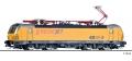 Tillig 04821 TT- E-Lok BR 193 RegioJet Ep. VI