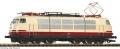 Piko 37440 E-Lok BR 103 DB Ep. IV