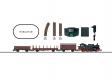 Trix T21528 H0 - Digital-Startpackung Güterzug Epoche
