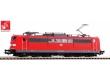 Piko 51308 H0 - E-Lok BR 151/Sound DB AG VI