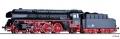 Tillig 02007  TT - Dampflokomotive BR 01.5 der DR Ep.IV