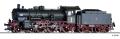 Tillig 02029  TT - Dampflokomotive P8 der K.P.E.V.