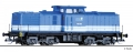 Tillig 04595 TT - Diesellok V100 001, NRS, Ep.V