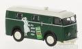 Brekina 58302 H0- Elektro-Paketwagen Persil