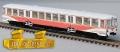 Kres N1731 N - VT 4.12.001, Schienenbus VT 4.12.001 DR Ep.III