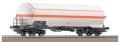 Roco 66466 H0 - Druckgaskesselwagen DR IV