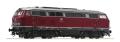 Roco 72756 H0 -Diesellok BR 215 DB IV