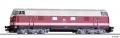 Tillig 02699 TT - Diesellok BR 228, DBAG, Ep.V