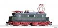 Tillig 04427  TT - Elektrolokomotive E 44 der DR Ep.III