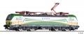 Tillig 04827 TT - E-Lok R 471 502, H-GYSEV, Ep.VI