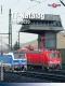 Tillig 09583 - TT-Katalog TILLIG 2019/2020