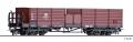 Tillig 15920 H0m - off.Güterwagen 99-03-87, Ep.III