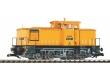 Piko 37591 G-Diesellok/Sound BR 106 DR IV