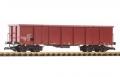 Piko 37745 G - Offener Güterwagen Eas DR IV