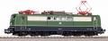 Piko 51314 H0 - E-Lok BR 151 DB IV
