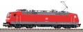 Piko 51324 H0 - E-Lok BR 120 DB AG V