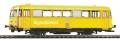 Piko 52728 H0 - Dieseltriebwagen BR 798 Signaldienst DB AG VI
