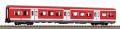 Piko 58504 H0 - S-Bahn x-Wagen 2. Klasse DB AG V