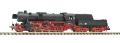 Fleischmann 715294 N - Dampflokomotive BR 52 (GR), DR, IV DCC/Sound