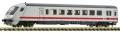 Fleischmann 860883 N - IC/EC-Steuerwagen 2. Klasse Bauart Bpmbdzf 296.3, DB AG VI