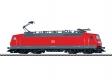Märklin 37527 H0 - Elektrolokomotive Baureihe 120.1 DB AG VI mfx/Sound
