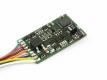 Lenz 10231-02 Lokdecoder Standard+ V2 1,0A,