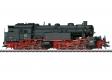 Märklin 39961  H0 - Dampflokomotive Baureihe 96.0 DRG Ep.II mfx/Sound/Rauch