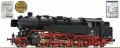 Roco 72270 H0 - Dampflokomotive 85 007, DB, III